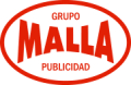 Malla